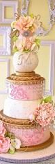 192 best luxury wedding cakes images on pinterest luxury wedding