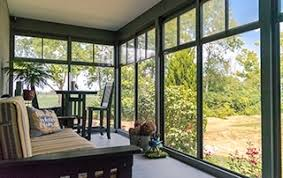 sunroom windows sunspace sunrooms weathermaster