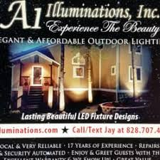 lighting stores in asheville nc a1 illuminations lighting fixtures equipment 120 mills pl
