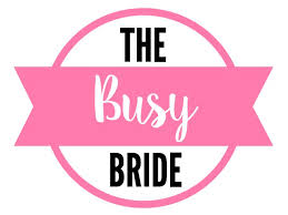 plan your wedding set aside time to plan your wedding with ease engaged to the details