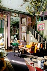 maximalist decor bored we have 97 solutions maximalist decor space is cool 37
