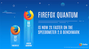 firefox for android not all of mozilla s project quantum enhancements will arrive in