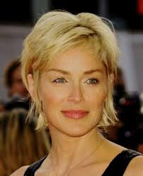 short hairstyles for over 70 inspirational short hairstyles for women over 70 14 inspiration