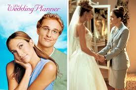 the wedding planner esposa top 10 wedding of all time