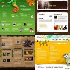 infographic ideas infographic powerpoint charts 2007 chevrolet