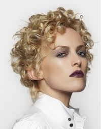 images of short hair styles with root perms root perm style can be a yes to you if you are crazy for