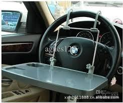 Car Computer Desk Computer Desk For Car Car Supplies Laptop Desk Car Computer Shelf