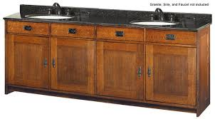 the popular double sink bathroom vanity all about house design