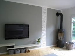 wohnzimmer ideen wandgestaltung grau wohnzimmer wand jamgo co