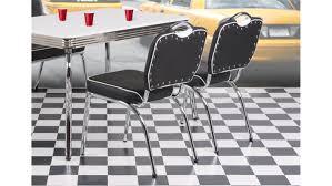 Esszimmerstuhl Yoga Stühle Für Esszimmer Oder Küche Bei Maximal Möbel