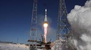 photos u2013 progress ms 05 spaceflight101