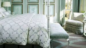 soothing bedroom color palettes youtube