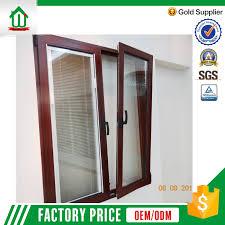 Quality Window Blinds Sale High Quality Window Blinds Aluminum Aluminum Casement