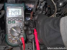 mercedes s class air suspension problems air suspension troubleshooting guide airmatic visit workshop