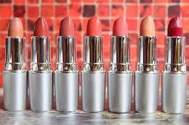 Lipstik Wardah harga lipstik wardah matte terbaru 2017 pramudya ksatria budiman