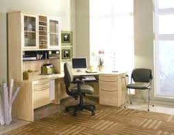 Corner Home Office Furniture Home Office Furniture Corner Desk Corner Desk Home Office