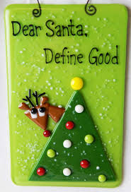 best 25 fused glass ornaments ideas on pinterest glass