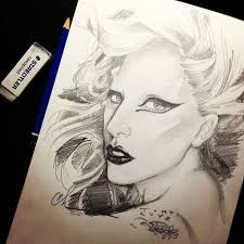 31 best drawings images on pinterest pencil sketching drawing