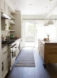 belmont white kitchen island kitchen islands on casters foter