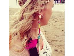 hippie hair wraps hippie hair wraps sieraden nieuwegein