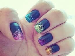 ombre nail art designs u2013 slybury com