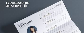 beautiful resume templates 20 beautiful free resume templates for designers