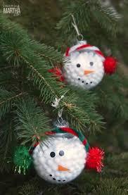 handmade christmas ornaments 13 handmade christmas ornaments using vinyl