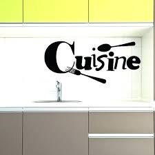la cuisine belgique stickers cuisine belgique beautiful poster mural geant castorama