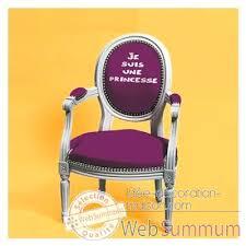 fauteuil louis xvi pas cher fauteuil louis xvi pas cher daccoration maison fauteuil louis xvi