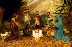 christmas manger nativity jpg 4606 3032 christmas time navidad