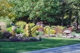 free images nature lawn flower backyard botany landscaping