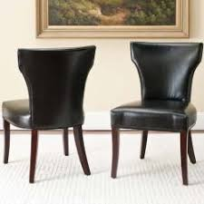 Safavieh Dining Chair 113 Best Sillas Images On Pinterest Chairs Dining Chairs And