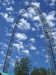 Six Flags Pg County Skycoaster Wikipedia