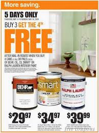 13 best home depot coupons images on home depot