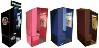 rent photo booth what you need to about renting booth