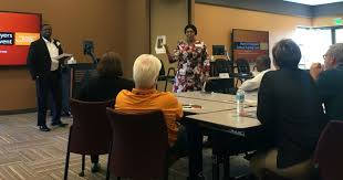pilgrim pride employment get on board employers talk about diversifying workforce