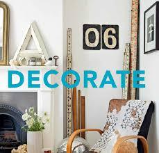 home interior design books interior design books that you to read