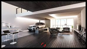 Emejing Bachelor Interior Design Ideas Images Trends Ideas - Bachelor bedroom designs