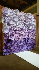 purple wedding decorations best 25 purple wedding ideas on purple wedding