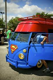 volkswagen easter 1598 best vw bugs images on pinterest old cars volkswagen bus