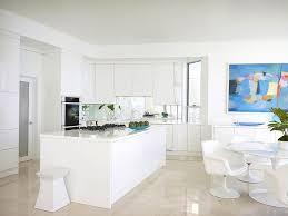 Best  Malibu Beach House Ideas On Pinterest Malibu Houses - Interior design beach house