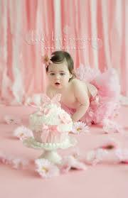 1st birthday cake smash striking photos pinterest