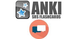 Flashcards Hebrew Hebrew Skill Guide