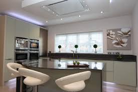simple interior design for kitchen latest kitchen designs uk dgmagnets com