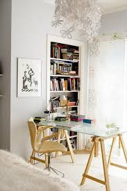 Tiny apartment ideas 23 ways to make your small space feel huge