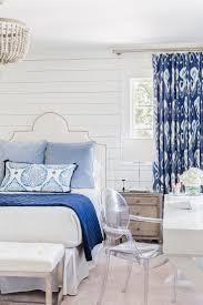 Blaues Schlafzimmer 688 Besten My Blue U0026 White Home Bilder Auf Pinterest Blau Und