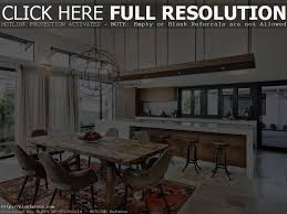 Kitchen Design Interior Decorating Kitchen Simple Closed Kitchen Design Decorating Ideas