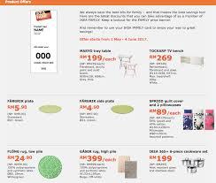 Ikea Malaysia 2017 Catalogue Ikea Products Malaysia Cellntravel Com