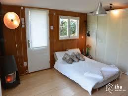 amsterdam chambre d hote chambres d hôtes à amsterdam dans une propriété iha 23566