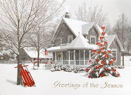http cristmas 20scenes home u003e christmas cards u003e winter scenes